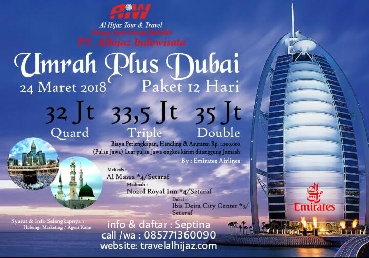http://travelalhijaz.com/